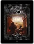 Nowa przygoda do Black Void RPG