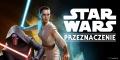 Nowa strona Star Wars: Przeznaczenie