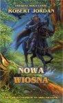 Nowa-wiosna-n5424.jpg