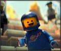 Nowa zapowiedź LEGO® Przygoda