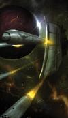 Nowe bronie w Battlefleet Koronus
