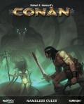 Nowe dodatki do Conana dostępne w druku