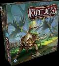 Nowe dodatki do RuneWars