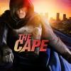 Nowe klipy z The Cape