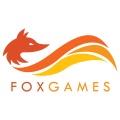 Nowe komiksy paragrafowe od FoxGames