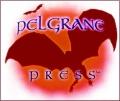 Nowe materiały od Pelgrane Press