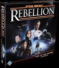 Nowe misje Rebeliantów