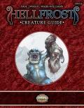 Nowe podręczniki od Triple Ace Games w Fantasy Grounds