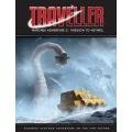 Nowe przygody do Travellera w druku