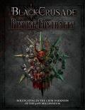 Nowe przygody do Warhammera 40.000