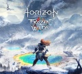 Nowe tereny w Horizon Zero Dawn: The Frozen Wilds