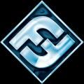 Nowe zasady i FAQ karcianek FFG