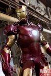 Nowe zdjęcie Iron Mana
