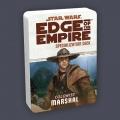 Nowe zestawy Specialization Deck do Edge of the Empire
