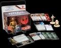 Nowi bohaterowie i łotrzy w Imperial Assault