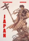 Nowości: Bleach #01, Japan, Otaku #20