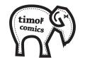 Nowości Timofa