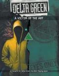 Nowości od Arc Dream Publishing