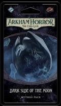 Nowości od Fantasy Flight Games