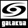 Nowości od Galakty w sprzedaży