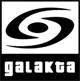 Nowości wydawnictwa Galakta