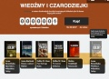 Nowy BookRage