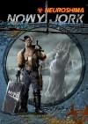 Nowy Jork - recenzja