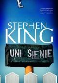 Nowy King już od 14 listopada