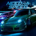 Nowy Need for Speed?