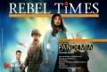 Nowy Rebel Times