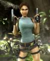 Nowy Tomb Raider nadchodzi