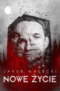 Nowy audiobookowy serial Storytel Original od Jakuba Małeckiego