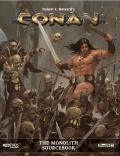 Nowy dodatek do Conana dostępny w druku