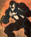 Nowy film o Venomie