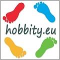 Nowy katalog wydawnictwa Hobbity.eu