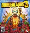 Nowy, muzyczny zwiastun Borderlands 3