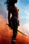 Nowy plakat promujący Wonder Woman