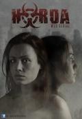 Nowy polski serial o zombie
