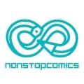 Nowy rok z Non Stop Comics