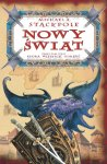 Nowy świat - Michael A. Stackpole