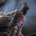 Nowy trailer Sekiro: Shadows Die Twice