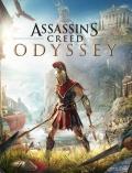 Nowy zwiastun Assassin's Creed Odyssey