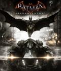 Nowy zwiastun Batman: Arkham Knight