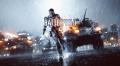 Nowy zwiastun Battlefield 4