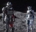 Nowy zwiastun Mass Effect: Andromeda