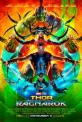 Nowy zwiastun Thor: Ragnarok!