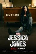 Nowy zwiastun i kadry z Jessiki Jones