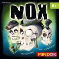 Nox-Kosci-zostaly-rzucone-n38128.jpg