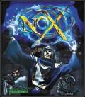 Nox-n29848.jpg