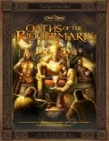 Oaths of the Riddermark dostępne w przedsprzedaży